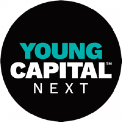 Young Capital NEXT